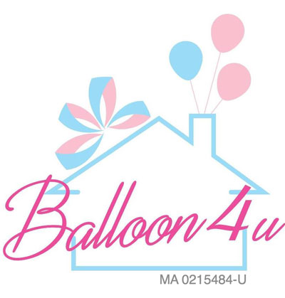 Balloon 4u balloon shop kampar perak malaysia local business balloon 4u kampar offer a wide range of high quality of latex balloons specially designed to cater and satisfy all needs of the balloon art and lover junglespirit Image collections